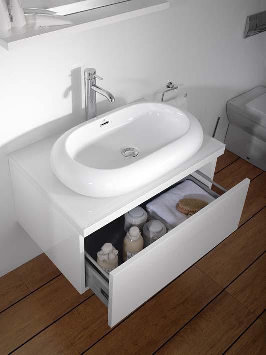 Griferia para ba o oval for Griferia para lavatorio bano