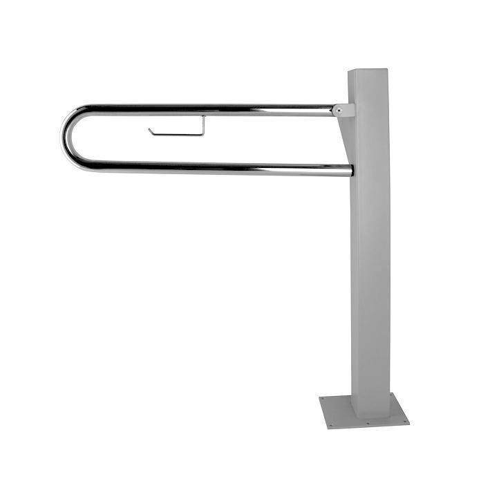 Griferia Para Baño Easy: de modelos de griferías, sanitarios, radiadores y complementos de
