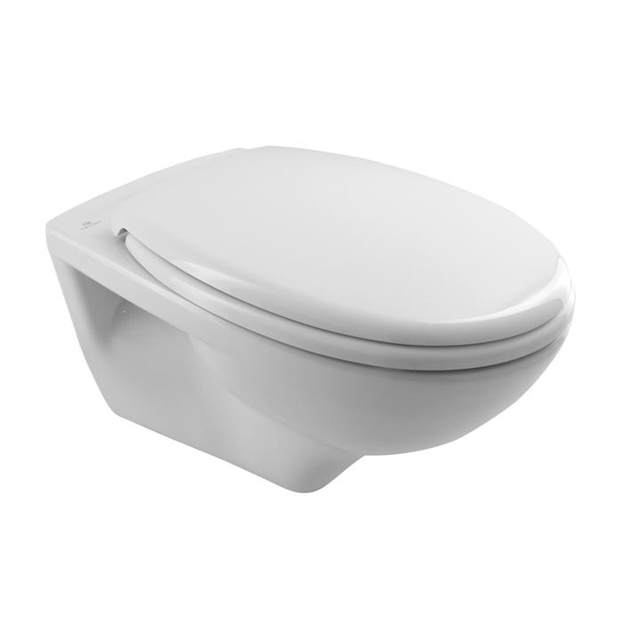 Noken toilets 40 off porcelanosa until 10th june 2018 for Inodoro porcelanosa