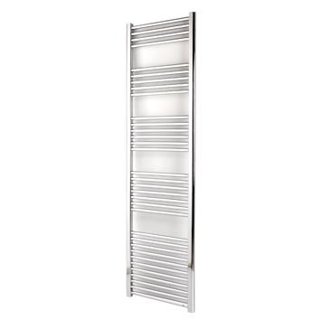 Il meglio di potere radiatori dwg 3d disegni for Radiatori dwg