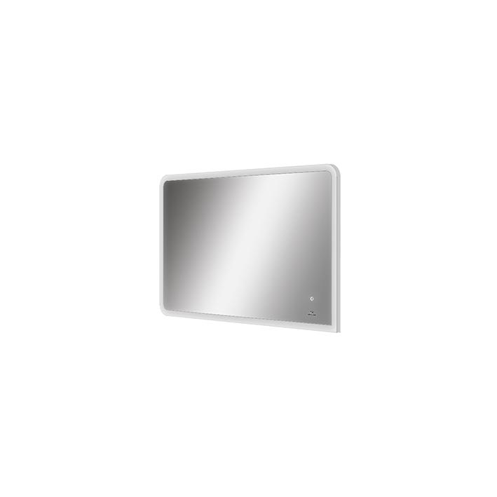Espejos para el Cuarto de Baño | Noken