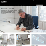 Noken-Home-NewWeb