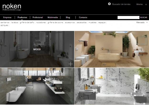 Noken-Productos-NewWeb
