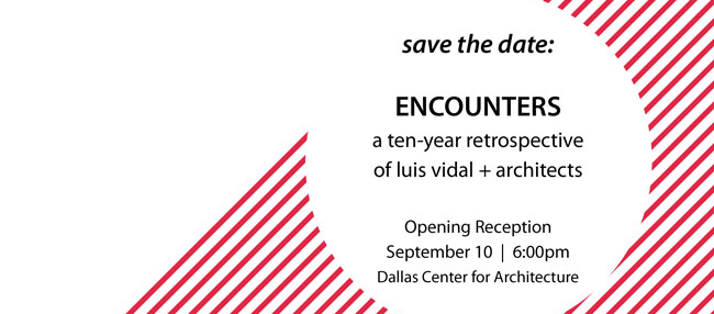 LVA_SaveTheDate_Dallas-Encounters-Noken-Mood-5