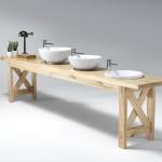 noken-bathroom-taps-griferia-nk concept-2