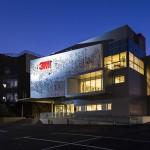 Centro Innovación 3M-(Fotógrafo: cedidas por Ferrovial y 3M)