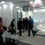 Noken Equip'Hotel 2014