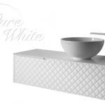 pure_white_1