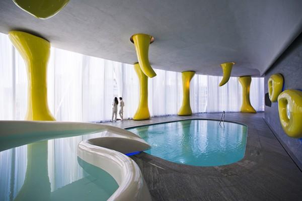 Hotel-Barcelo-Milan-Spa-Simone-Micheli-2