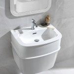 Bathroom Design Porcelanosa-Chelsea Collection-BelleEpoque-NokenDesign-4