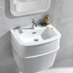 Bathroom Design Porcelanosa-Chelsea Collection-BelleEpoque-NokenDesign-4