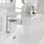 Bathroom Design Porcelanosa-Chelsea Collection-BelleEpoque-NokenDesign-5