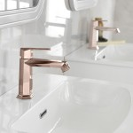 Bathroom Design Porcelanosa-Chelsea Collection-BelleEpoque-NokenDesign-6