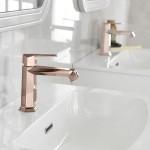 Bathroom Design Porcelanosa-Chelsea Collection-BelleEpoque-NokenDesign-6
