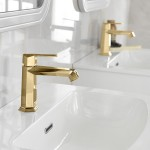 Bathroom Design Porcelanosa-Chelsea Collection-BelleEpoque-NokenDesign-7