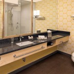 Bathroom Project Noken Hotel Indigo Pittsburg 4