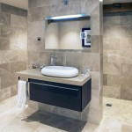 Bathroom Porcelanosa Design-Close_House_Hotel_Noken 02