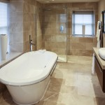 Bathroom Porcelanosa Design-Close_House_Hotel_Noken 03