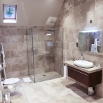 Bathroom Porcelanosa Design-Close_House_Hotel_Noken 06