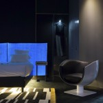 Olivier Lapidus in Room Studio (Equip'Hotel)