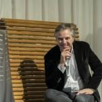 Olivier Lapidus. Interior Designer