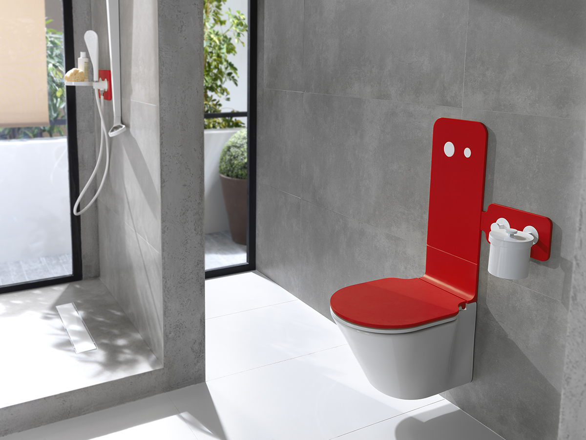 Porcelanosa Bathroom Accessories Ieriecom - Porcelanosa bathroom accessories