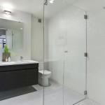 Bathroom trends Modern Style Noken Porcelanosa 08