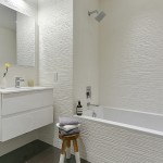 Bathroom trends Modern Style Noken Porcelanosa 10