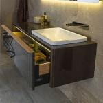 Cersaie-2015-Noken-Porcelanosa-bathrooms-mueble-de-baño-Lounge