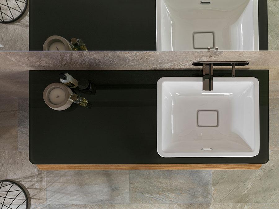 muebles para bao noken best in bathroom design naturaleza en el nuevo mueble de bao lounge muebles para bao noken