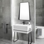 Cersaie-2015-Pure-Line-Collection-bathroom-design-Noken-02-2