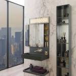 Cersaie-2015-Pure-Line-Collection-bathroom-design-Noken