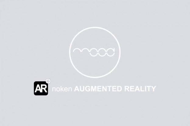 Noken Augmented Reality 01