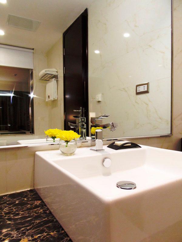 Accesorios De Baño Noken: alta calidad de los productos para interiorismo en baños de Noken