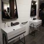 Cersaie-2015-novelties-bathroom-design-Porcelanosa-bathrooms-07