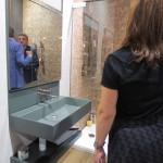 Cersaie-2015-novelties-bathroom-design-Porcelanosa-bathrooms