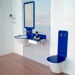 MOOD-Around-the-world-Bathroom-equipment-Noken