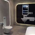 MOOD-Around-the-world-Bathroom-equipment-Noken