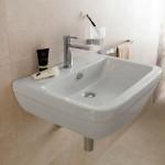Tendencias-en-baños-compactos---Porcelanosa-baños---Noken
