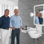 Entrevista-Simon-Smithson-architect-bathroom-design-Noken