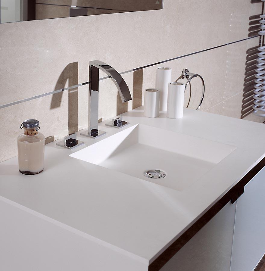 noken in hilton hotels bathroom equipment porcelanosa baos - Noken Porcelanosa