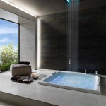 Spa-en-tu-hogar-Porcelanosa-baños---Noken---bathrooms