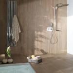 Spa-en-tu-hogar-Porcelanosa-baños---Noken---bathrooms-04-4