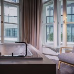 Noken Design in Germany