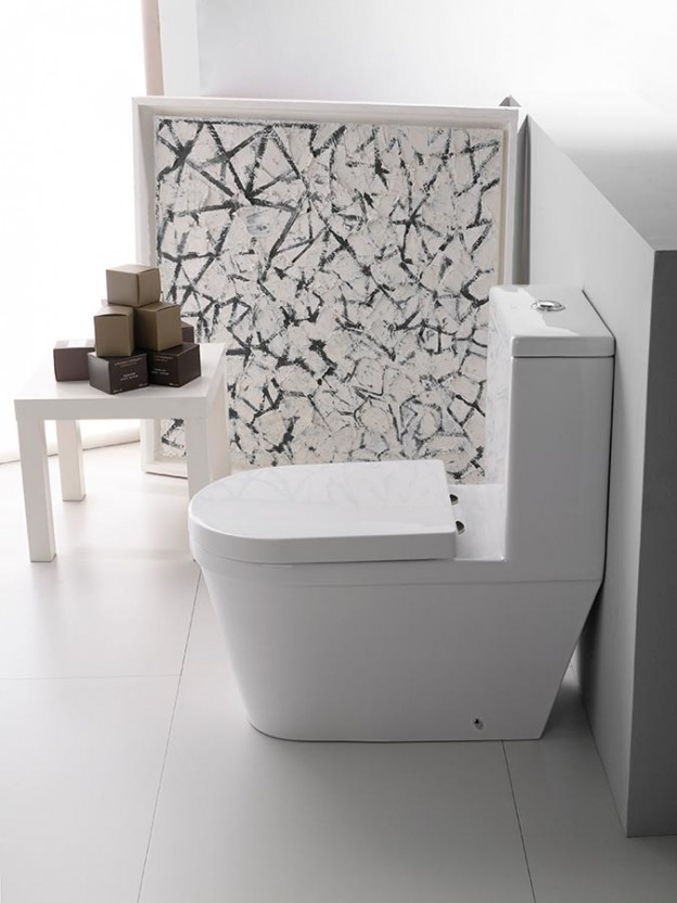 Noken-en-Hoteles-Marriott-International-bathroom-equipment-Porcelanosa-baños