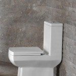 Noken-en-Hoteles-Marriott-International-bathroom-equipment-Porcelanosa-baños-01