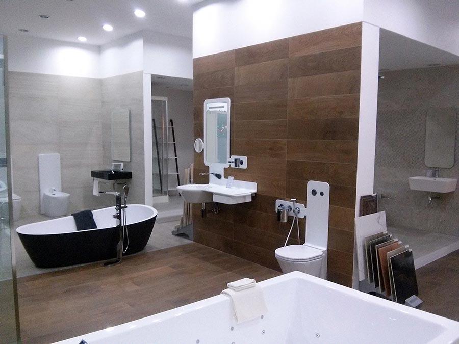 Casa bella together with noken and the porcelanosa grupo for Bella bathrooms