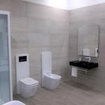 Porcelanosa-bathrooms-Vietnam-Casa-Bella-evento-golf