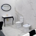Porcelanosa-bathrooms-Vietnam-Casa-Bella-evento-golf