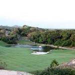 Porcelanosa-bathrooms-Vietnam-Casa-Bella-evento-golf-14